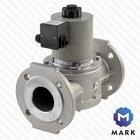 Электромагнитный клапан MVD 2065/5 169390 фирмы DUNGS