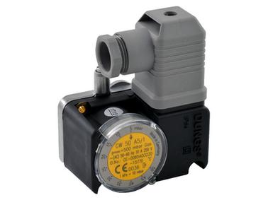 Датчик реле давления GW 10 A5/1 241245 фирмы DUNGS