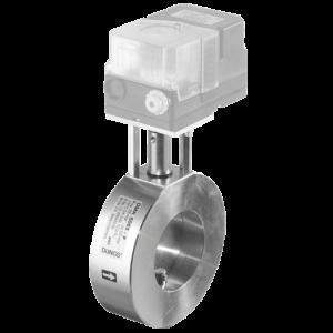 Заслонки тип: DMK 5050 - 50 mm 225978 фирмы DUNGS