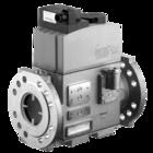 Двойной электромагнитный клапан DMV-DLE 525/11 eco 256172 фирмы DUNGS
