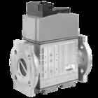 Двойной электромагнитный клапан DMV 5065/12 243099 фирмы DUNGS