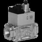 Двойной электромагнитный клапан DMV-DLE 503/11 222327 фирмы DUNGS