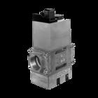 Двойной электромагнитный клапан DMV-SE 5065/11 S20 231011 фирмы DUNGS