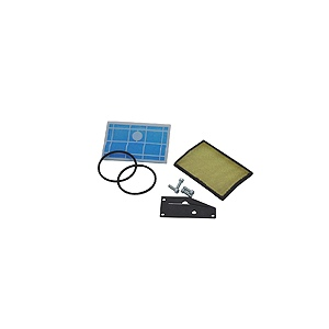 Фильтрующая вставка для мультиблока MB 410/412 222120 фирмы DUNGS