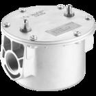 Фильтр газовый. GF 40040/4 222637 фирмы DUNGS