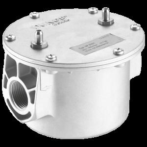 Фильтр газовый. GF 40150 218163 фирмы DUNGS
