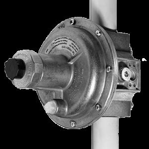 Предохранительный сбросной клапан FRSBV 1010 226284 фирмы DUNGS