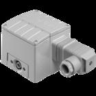 Датчик реле давления GW 2000 A4 HP IP54M 246665 фирмы DUNGS