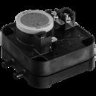 Дифференциальный датчик-реле давления LGW 10 A1 261572 фирмы DUNGS