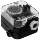 Дифференциальный датчик-реле давления LGW 50 A2P 221207 фирмы DUNGS