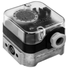 Дифференциальное реле давления LGW 150 A4 221593 фирмы DUNGS