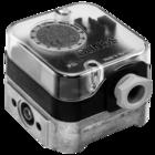 Дифференциальное реле давления LGW 10 A4/2 IP65 232046 фирмы DUNGS