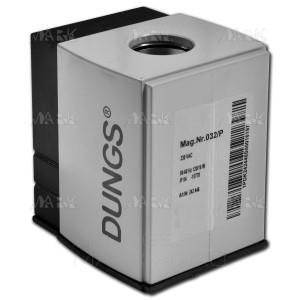 Электромагнитные катушки (Magnet Nr.) для мультиблоков №032/P 242446 фирмы DUNGS