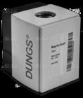 Электромагнитные катушки (Magnet Nr.) для мультиблоков №032/P 250372 фирмы DUNGS
