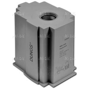 Электромагнитные катушки (Magnet Nr.) для мультиблоков №052/P 245629 фирмы DUNGS