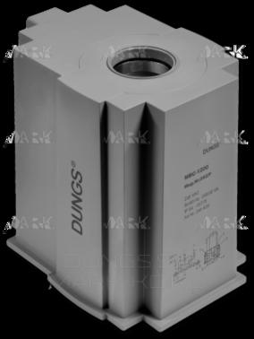 Электромагнитные катушки (Magnet Nr.) для мультиблоков №052/P 250376 фирмы DUNGS
