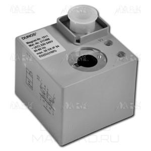 Электромагнитные катушки (Magnet Nr.) для клапанов № 1011 217488 фирмы DUNGS