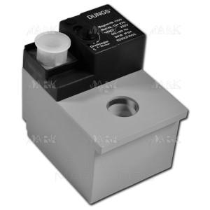 Электромагнитные катушки (Magnet Nr.) для мультиблоков №1100 134270 фирмы DUNGS