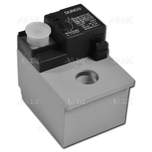 Электромагнитные катушки (Magnet Nr.) для мультиблоков №1101 155130 фирмы DUNGS