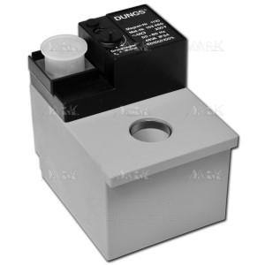 Электромагнитные катушки (Magnet Nr.) для мультиблоков №1110 153460 фирмы DUNGS