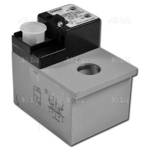 Электромагнитные катушки (Magnet Nr.) для клапанов № 1111 216903 фирмы DUNGS