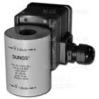Электромагнитные катушки (Magnet Nr.) для мультиблоков №1150 218995 фирмы DUNGS