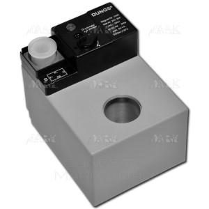 Электромагнитные катушки (Magnet Nr.) для мультиблоков №1200 257394 фирмы DUNGS