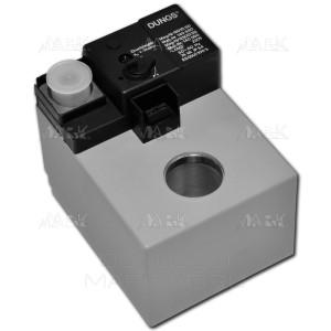 Электромагнитные катушки (Magnet Nr.) для мультиблоков №1201 140580 фирмы DUNGS