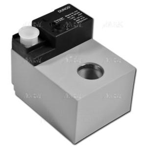 Электромагнитные катушки (Magnet Nr.) для мультиблоков №1210 139660 фирмы DUNGS