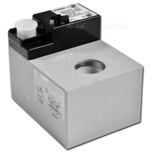 Электромагнитные катушки (Magnet Nr.) для клапанов № 1211 216904 фирмы DUNGS