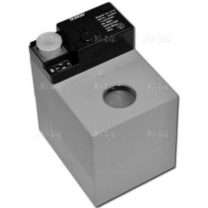 Электромагнитные катушки (Magnet Nr.) для мультиблоков №1215 222964 фирмы DUNGS