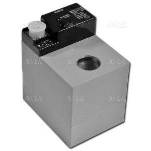 Электромагнитные катушки (Magnet Nr.) для мультиблоков №1230 225078 фирмы DUNGS