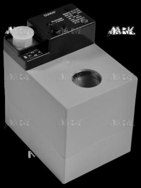 Электромагнитные катушки (Magnet Nr.) для мультиблоков №1230 228294 фирмы DUNGS