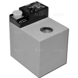 Электромагнитные катушки (Magnet Nr.) для мультиблоков №1232 224030 фирмы DUNGS
