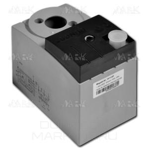 Электромагнитные катушки (Magnet Nr.) для клапанов №1411/2P 248494 фирмы DUNGS