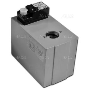 Электромагнитные катушки (Magnet Nr.) для клапанов № 1511 216034 фирмы DUNGS