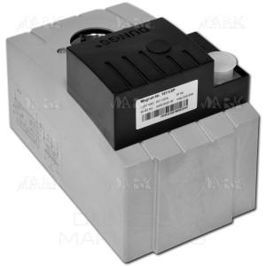 Электромагнитные катушки (Magnet Nr.) для мультиблоков №1511/2P 247869 фирмы DUNGS