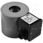 Электромагнитные катушки (Magnet Nr.) для клапанов № 300 213797 фирмы DUNGS