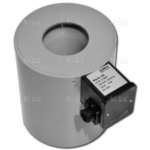 Электромагнитные катушки (Magnet Nr.) для клапанов № 550 213800 фирмы DUNGS