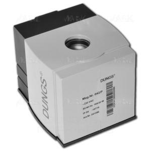 Электромагнитные катушки (Magnet Nr.) для мультиблоков №042/P 241296 фирмы DUNGS
