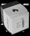 Электромагнитные катушки (Magnet Nr.) для мультиблоков №042/P 250375 фирмы DUNGS