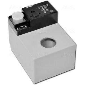 Электромагнитные катушки (Magnet Nr.) для мультиблоков №1205 222075 фирмы DUNGS