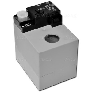 Электромагнитные катушки (Magnet Nr.) для мультиблоков №1231 218996 фирмы DUNGS