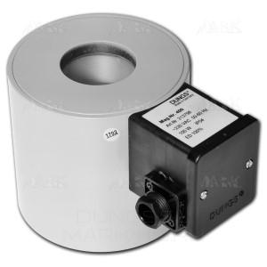 Электромагнитные катушки (Magnet Nr.) для клапанов № 400 213798 фирмы DUNGS