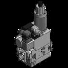 Мультиблок MB-ZRDLE 405 B01 S20 226552 фирмы DUNGS