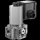 Электромагнитный клапан MV 502 218971 фирмы DUNGS