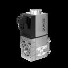 Электромагнитный клапан SV 505 241278 фирмы DUNGS