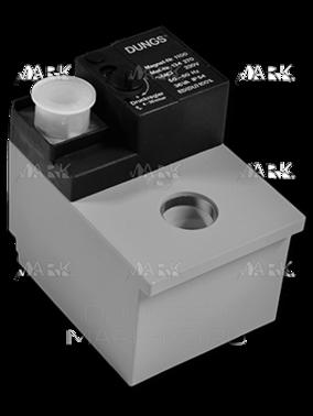 Электромагнитные катушки (Magnet Nr.) для мультиблоков №1100 240115 фирмы DUNGS
