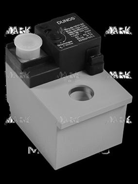 Электромагнитные катушки (Magnet Nr.) для мультиблоков №1101 224402 фирмы DUNGS