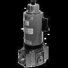 Электромагнитный клапан ZRDLE 4040/5 155430 фирмы DUNGS